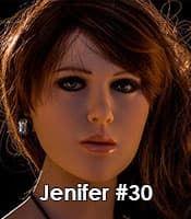 Jenifer #30