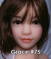 Visage Grace 75