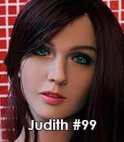 Visage Judith 99