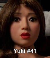 Yuki #41