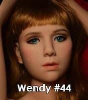 Wendy #44