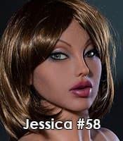 Jessica #58