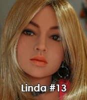 Linda #13