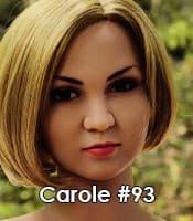 Carole #93