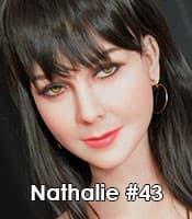 Nathalie #43