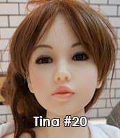 Tina #20