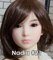 Nadia #21