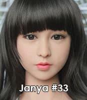 Janya #33