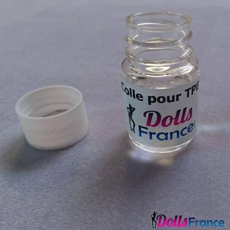 Glue pour TPE (1 flacon)