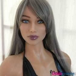 Princess grand poupée pour homme 170cm SM Doll