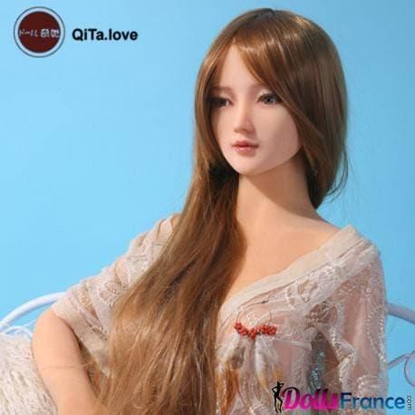 TangTangChu grande poupée petite poitrine 168cm Qita Doll