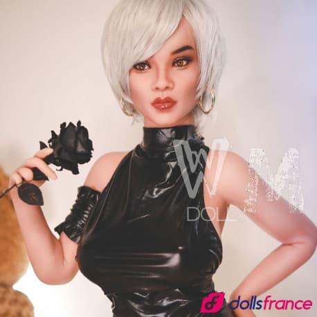 Sex doll Mariana compagne passionnée 170cm D WMDolls
