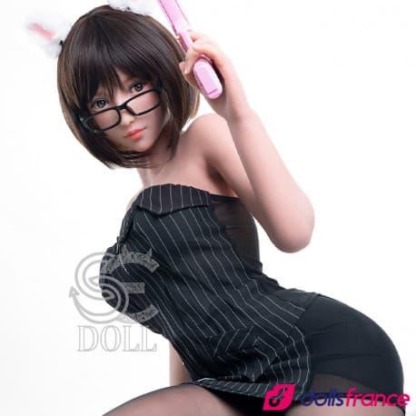 Love doll au corps sexy Yuuki 161cm F SEDoll