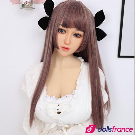 Yang poupée de sexe de bonne famille 150cm Jiusheng