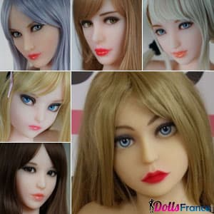 Albums photos Doll House 168