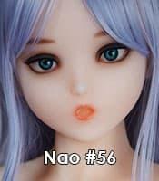 Nao #56