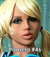 Pamela #46