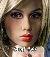 Steff #93
