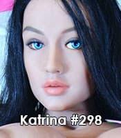 Katrina #298
