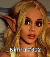 Nimra #302
