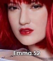 Emma S2