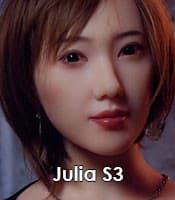 Julia S3