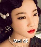 Mei S5