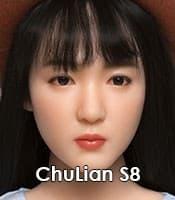 ChuLian S8