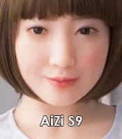 AiZi S9