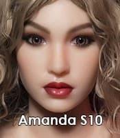 Amanda S10