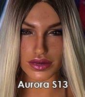 Aurora S13