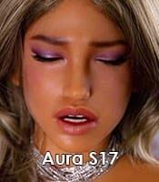 Aura S17