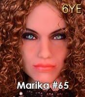 Marika #65