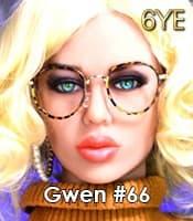 Gwen #66