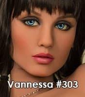 Vannessa #303