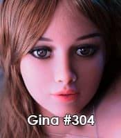 Gina #304