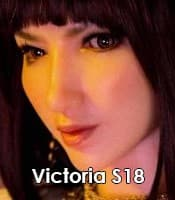 Victoria S18