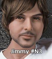 Jimmy #N3