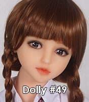 Dolly #49