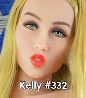 Kelly #332