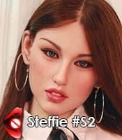 Steffie #S2