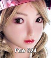 Pao S24