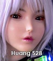 Huang S28