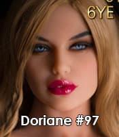 Doriane #97