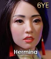 Hermina #86