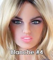 Blanche #4
