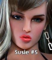 Susie #5