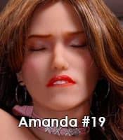 Amanda #19