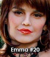 Emma #20