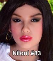 Nilani #83